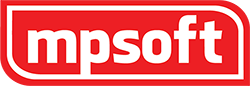 Logo Mpsoft
